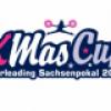 XMAS Cup 2016 – Wir sind verdammt stolz auf Euch!
