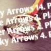 2-3-4-14: Das sind die Plätze der ARROWS in Hamburg – absoluter Wahnsinn!