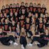 Junior Coaches on Tour – Coaching im Sommercamp ERNA