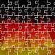 Puzzlestück für Puzzlestück – Unterstützung für die WM-Teilnahme