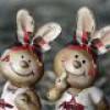 Die ARROWS wünschen frohe Ostern…