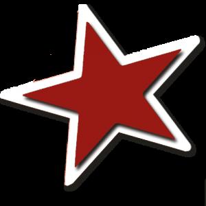 arrows_star